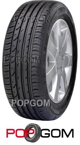 continental pneu premium contact 2 195 55r16 91h xl. Black Bedroom Furniture Sets. Home Design Ideas