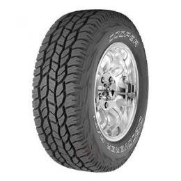 Nexen N Fera SU1 24550 R18 104 W  AutoWeek