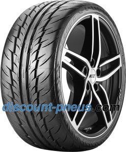 federal c 595rs r 195 50r15 82w catgorie pneu de voiture. Black Bedroom Furniture Sets. Home Design Ideas