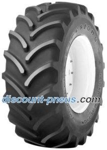firestone pneu maxi traction 710 70 r42 173b tl. Black Bedroom Furniture Sets. Home Design Ideas