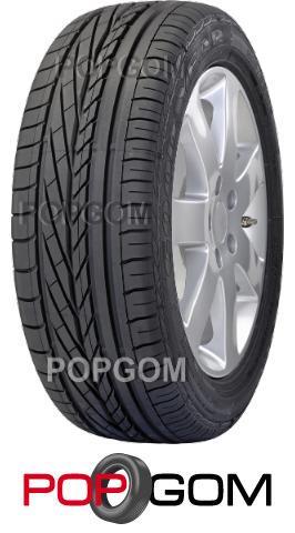 goodyear pneu excellence 215 60r16 95v. Black Bedroom Furniture Sets. Home Design Ideas