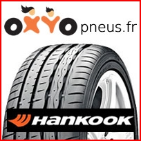 hankook c ventus s1 evo k107 hrs 225 50 r17 94w rf 4pr run. Black Bedroom Furniture Sets. Home Design Ideas