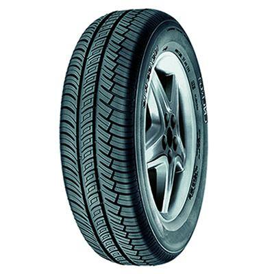 Insa cpneu turbo e3t 175 70 r14 84t pneu rechape for Comparateur garage pneu