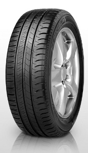 michelin cpneu trial x light competition 120 100r18 68m cat gorie pneu de voiture. Black Bedroom Furniture Sets. Home Design Ideas