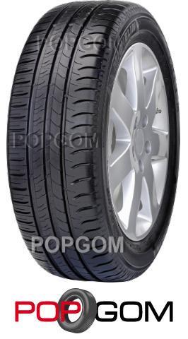 michelin cpneu primacy 3 225 45r17 catgorie pneu moto. Black Bedroom Furniture Sets. Home Design Ideas