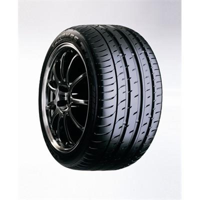 toyo pneu proxes t1 sport xl 225 45 17 94 y. Black Bedroom Furniture Sets. Home Design Ideas