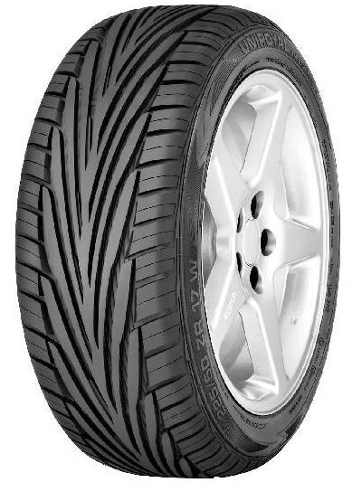 comparateur pneu voiture firestone winterhawk 3 195 65. Black Bedroom Furniture Sets. Home Design Ideas