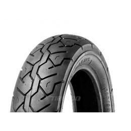 maxxis pneu moto m6011r 160 80 16 75 h tl. Black Bedroom Furniture Sets. Home Design Ideas