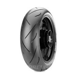 maxxis pneu moto maps presa sport 190 50 17 73 w tl. Black Bedroom Furniture Sets. Home Design Ideas