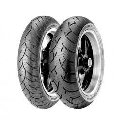 metzeler pneu feel free wintec 130 70r16 61p tlarrire. Black Bedroom Furniture Sets. Home Design Ideas