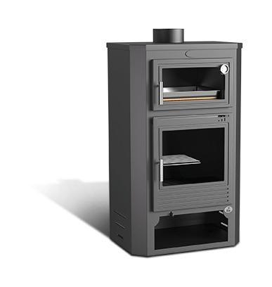 recherche combustion. Black Bedroom Furniture Sets. Home Design Ideas