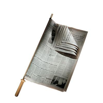 Catgorie porte revues du guide et comparateur d 39 achat for Porte journaux en bois