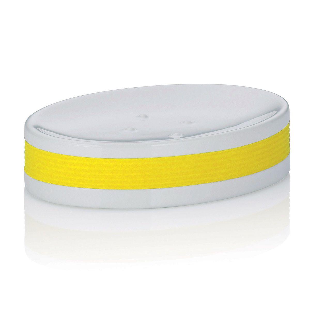 Catgorie porte savon page 2 du guide et comparateur d 39 achat for Porte savon alinea