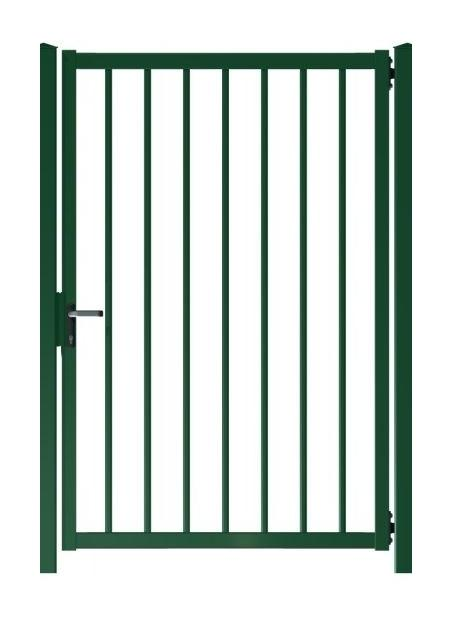 Catgorie portillon du guide et comparateur d 39 achat for Portillon de jardin vert