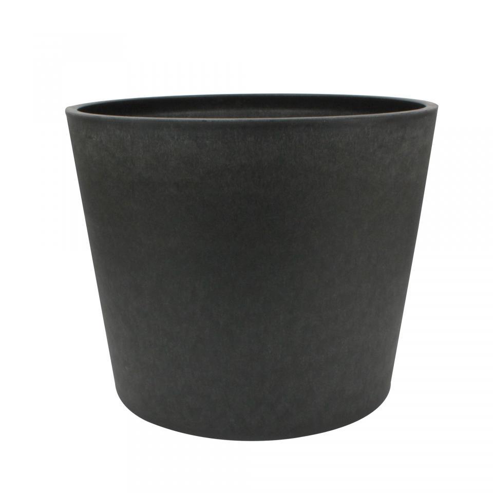Cat gorie pot de fleur du guide et comparateur d 39 achat for Vasque pot de fleur