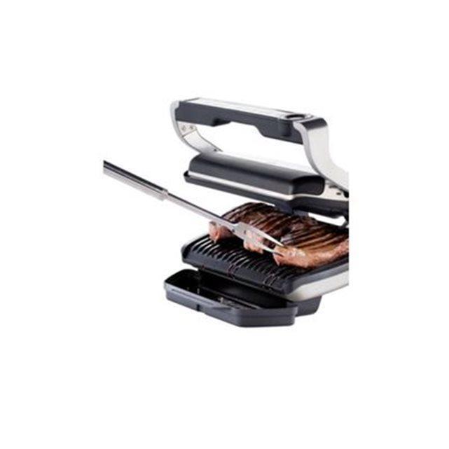 tefal optigrill gc 702d cat gorie grilles viande. Black Bedroom Furniture Sets. Home Design Ideas