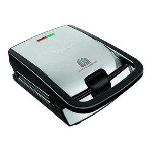 tefal sw853d12 catgorie appareil raclette. Black Bedroom Furniture Sets. Home Design Ideas