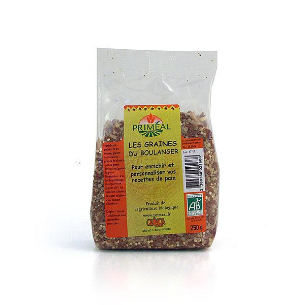 Catgorie produits biologiques du guide et comparateur d 39 achat for Sous produit du chanvre