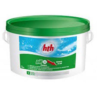 hth borkler gel nettoyant ligne d eau catgorie traitement de leau. Black Bedroom Furniture Sets. Home Design Ideas