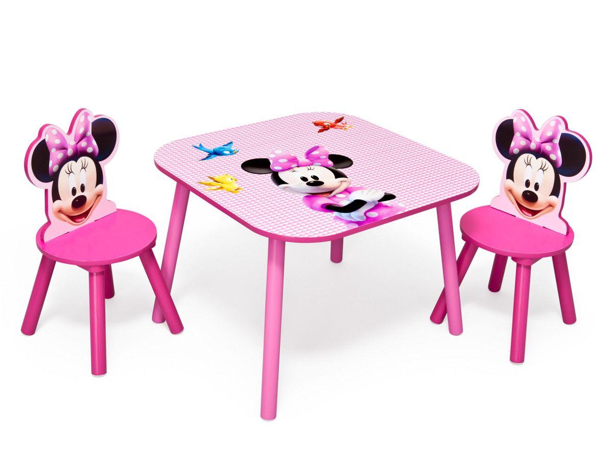 disney pupitre bureau fairies cat gorie miroir. Black Bedroom Furniture Sets. Home Design Ideas