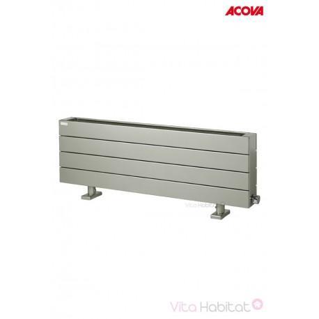 Radiateur electrique 30 cm hauteur for Radiateur acova electrique