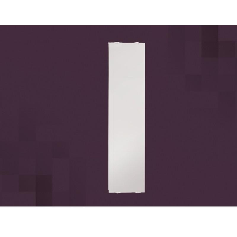 campa ver slect 3 0 reflet vertical 2000w catgorie radiateur. Black Bedroom Furniture Sets. Home Design Ideas