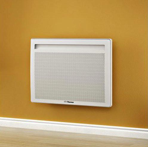 recherche thermostat electronique du guide et comparateur. Black Bedroom Furniture Sets. Home Design Ideas