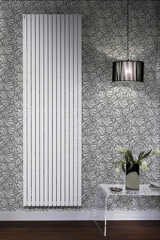 acova alta vertical simple hy 780 w. Black Bedroom Furniture Sets. Home Design Ideas