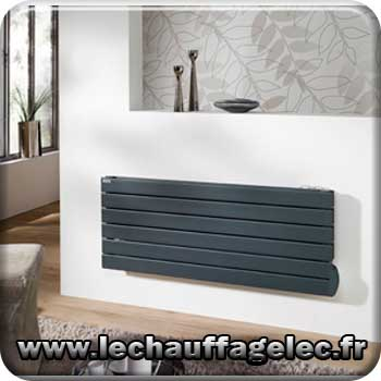 acova cradiateur fassane prenium horizontal tvxd 2000 w. Black Bedroom Furniture Sets. Home Design Ideas