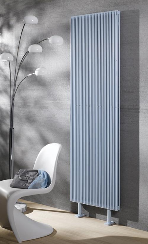 acova radiateur eau chaude striane vertical double ht. Black Bedroom Furniture Sets. Home Design Ideas