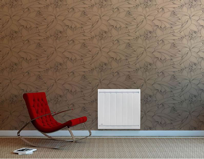 airelec airedou pro control sens horizontal puissance. Black Bedroom Furniture Sets. Home Design Ideas
