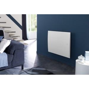 atlantic cradiateur chaleur douce oniris pilotage intellig. Black Bedroom Furniture Sets. Home Design Ideas
