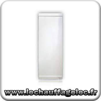 radiateur electrique guide d 39 achat. Black Bedroom Furniture Sets. Home Design Ideas
