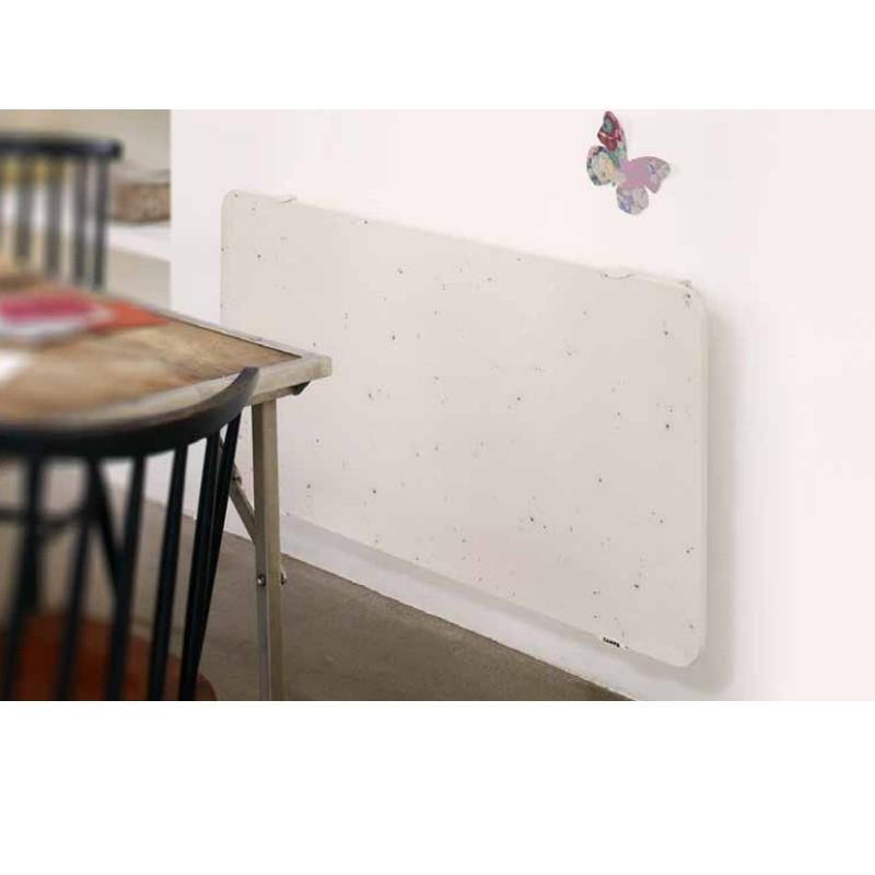campa cver ultime 3 0 angle reflet catgorie radiateur. Black Bedroom Furniture Sets. Home Design Ideas
