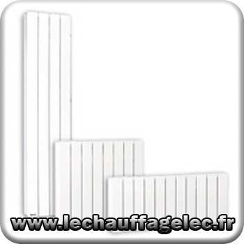 noirot radiateur electrique fonte active bellagio 2 vertical 2000w catgorie radiateur. Black Bedroom Furniture Sets. Home Design Ideas