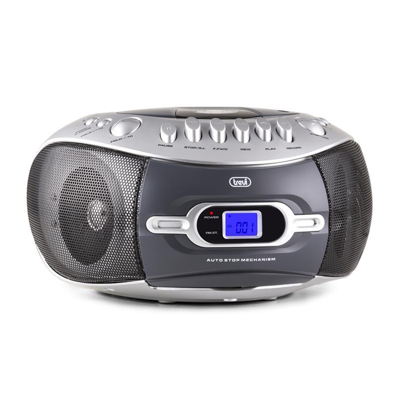 catgorie radio cd du guide et comparateur d 39 achat. Black Bedroom Furniture Sets. Home Design Ideas