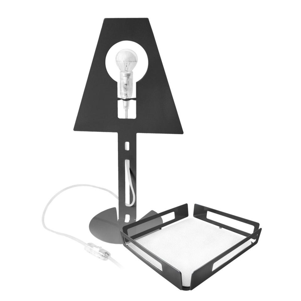 lampe de poche guide d 39 achat. Black Bedroom Furniture Sets. Home Design Ideas
