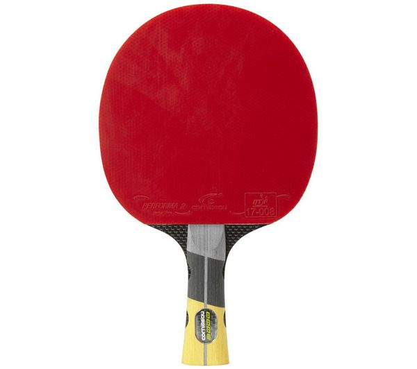 Cornilleau raquette tennis de table excell 3000 - Raquette de tennis de table cornilleau ...