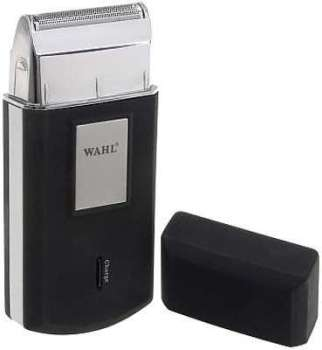 Wahl Professional Rasoir rechargeable