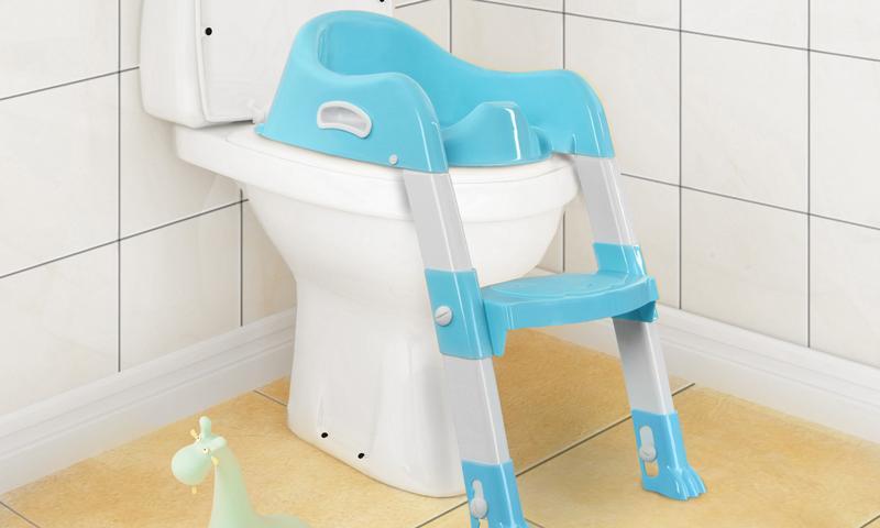 catgorie rducteurs de toilette du guide et comparateur d 39 achat. Black Bedroom Furniture Sets. Home Design Ideas