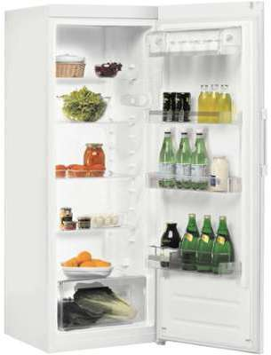 Refrigerateur-1-porte INDESIT