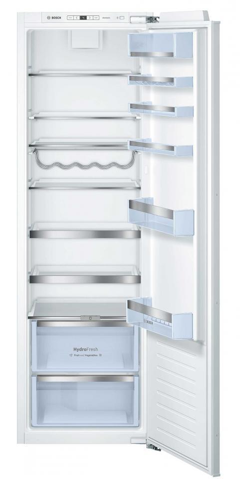 bosch kir81af30 catgorie rfrigrateur 1 porte. Black Bedroom Furniture Sets. Home Design Ideas