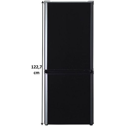 daewoo promo refrigerateur congelateur bas rn 172nb mi. Black Bedroom Furniture Sets. Home Design Ideas