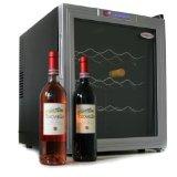 klarstein cave a vin refrigeree frigo 16 bout 50 l bar. Black Bedroom Furniture Sets. Home Design Ideas