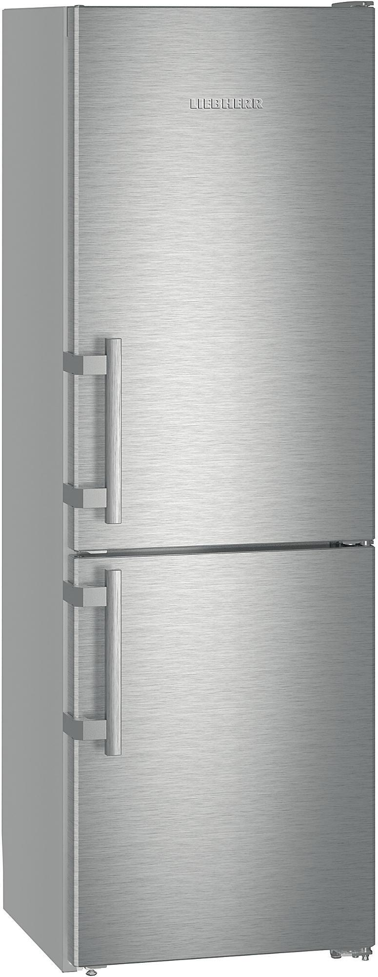 Cat gorie r frig rateur 2 porte du guide et comparateur d - Combine refrigerateur congelateur liebherr ...