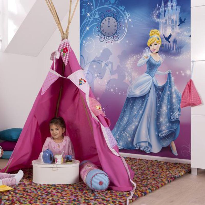 disney cti papier peint anniversaire princesse cat gorie. Black Bedroom Furniture Sets. Home Design Ideas
