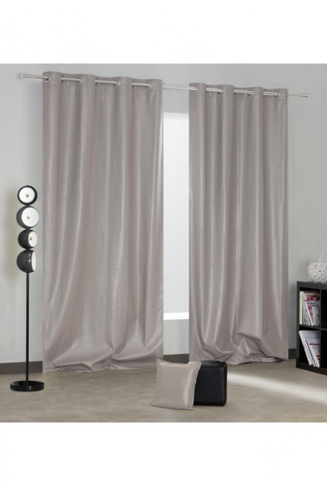 rideau de grande hauteur 28 images rideau grande. Black Bedroom Furniture Sets. Home Design Ideas