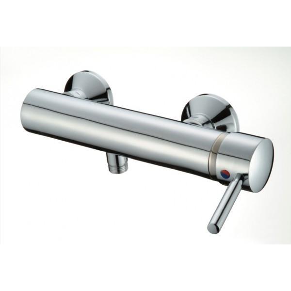 Raccord guide d 39 achat - Mitigeur bain douche 110 mm ...