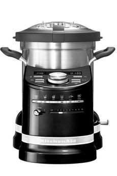 kitchenaid 5kcf0103 catgorie accessoire robot de cuisine. Black Bedroom Furniture Sets. Home Design Ideas