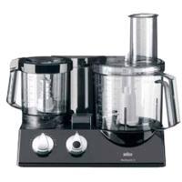 Braun k 700 combimax 700 for Robot cuisine braun